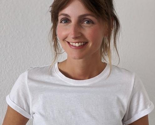 Danielle Frauenrath